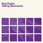 real_estate_talking_backwards.png
