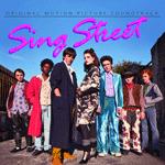 sing_street.png