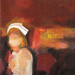 sonic_youth_nurce_2016.png