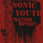 sonic_youth_rather_ripped.png