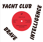 yacht_club_brave_intelligence.png