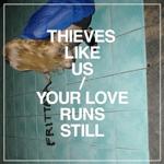 your_love_runs_still.png