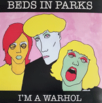 beds_in_parks.png