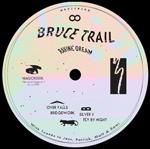bruce_trail.png