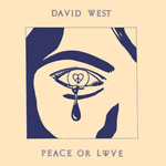 david_west_peace_lp.png