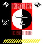 hieroglyphic_disco.png
