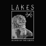 lakes_blood.png