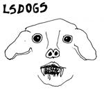 lsdog.png