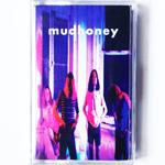 mudhoney_1st.png