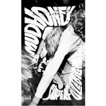 mudhoney_super_mc.png