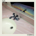 nots_cosmetics.png