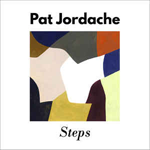pat_jordache_steps.png