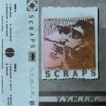 scraps_mc.png