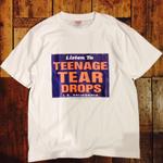 teenage_t_150.png