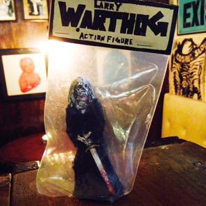 warthog_toy_300.png