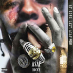 asap_rocky_at_.png