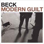 beck_modern_gulit.png