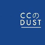 cc_dust_original.png