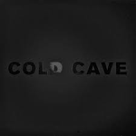 cold_cave_black.png