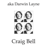 craig_bell.png