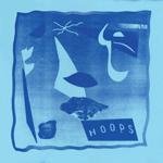 hoops-ep.png