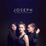 joseph_imalone.png