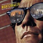 nightcrawler_2.png