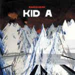radiohead_kid_a.png