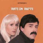 rats_rafts_last.png