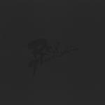 rex_ilusivii_koncert.png