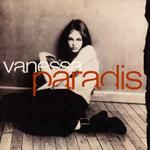 vanessa_paradis_.png