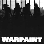 warpaint_new_song.png