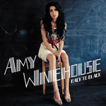 amy_winehouse_back_to_black.png