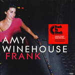 amy_winehouse_frank.png
