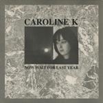 caroline_k.png