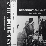 destruction_unit_live_in_london.png