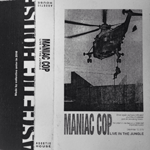 maniac_cop.png