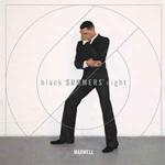 maxwell_blacksummersnight.png