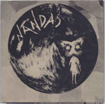 nandas_ep.png