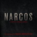 narcos_.png