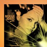 norahjones_day.png