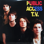 public_access_tv.png