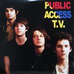 public_access_tv.png