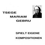 tsege_spielt.png
