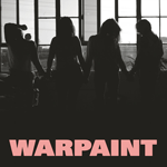 warpaint_heads_up.png