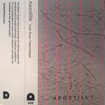 apostille.png