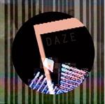daze_vv.png