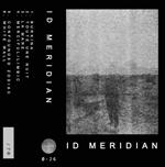 id_meridian.png