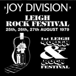 joydivision_leigh.png