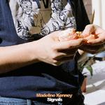 madeline_kenney.png